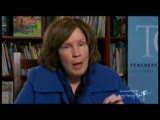 Pathways to the Common Core 5-8: An Ensuing Conference: Providing Critical Feedback to Raise Standards