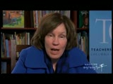Pathways to the Common Core K-2: Foundational Reading Skills: Fluency