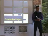Sample 3: Senior Project Class of 2015 and Beyond