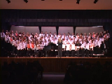 Indian Valley 7th and 8th Gr. Spring Choral Concert 4/29/14
