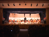 Indian Valley Spring Orchestra Concert 5/19/14