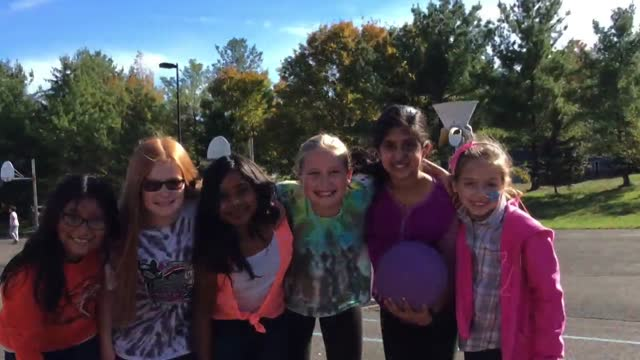 News From The Nest 10/28/16