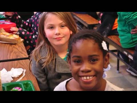 News From The Nest 12/19/14