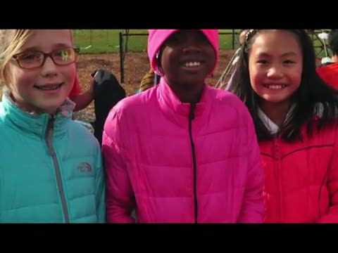News From The Nest 12/5/14