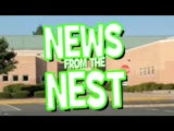 News From The Nest 1/6/12