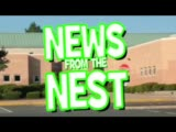 News From The Nest 1/13/12