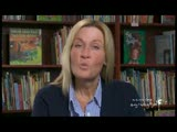 """Pathways to the Common Core K-2: The Ensuing Accountable Talk Discussion of """"Bugs! Bugs! Bugs!"""""""