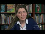 Pathways to the Common Core K-2: Very Beginning Readers Start To Learn Accountable Talk: (in Spanish)